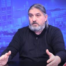 VIŠI SUD DONEO ODLUKU: Jugoslav Petrušić i tzv. grupa Pauk oslobođeni optužbi za ubistvo Albanaca