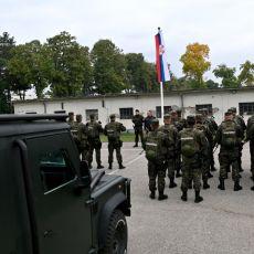 VISOK STEPEN BORBENE GOTOVOSTI! Oni su spremni da izvrše svaki zadatak koji pred njih postave Srbija i predsednik Vučić (VIDEO)