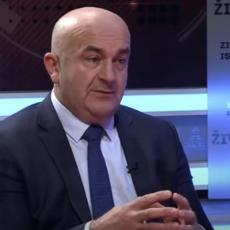 VLADA DUŠKA MARKOVIĆA PEVA LABUDOVU PESMU: Odlazeći režim poslednje dane koristi da uhlebi svoje poslušnike