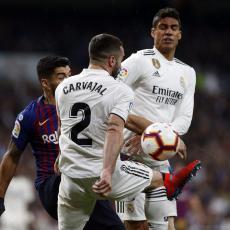 VLADA ŠPANIJE ODLUČILA: La Liga se nastavlja 8. juna
