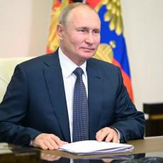 VLADIMIR PUTIN - BORAC ZA ISTINU: Ruski predsednik formira specijalnu komisiju, imaće izuzetno važan zadatak
