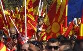 VMRO-DPMNE najavljuje krivične prijave protiv 200 lica