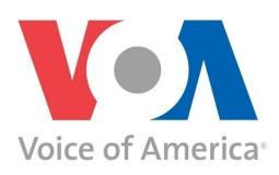 VOA: Predstavnički dom Kongresa SAD jednoglasno usvojio rezoluciju o braći Bitići