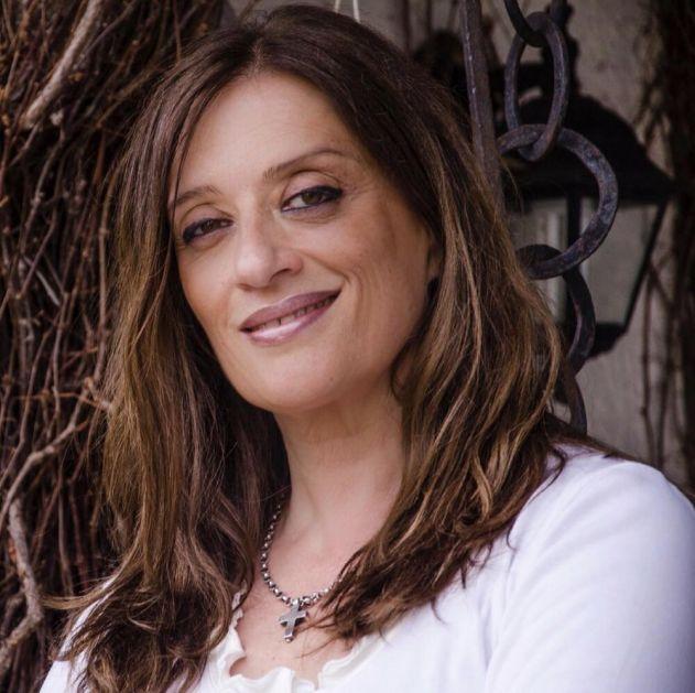 VODITELJKA NE ODUSTAJE OD ODBRANE OPTUŽENOG ZA SILOVANJA: Marina Rajević Savić: Imam hiljadu prijatelja koji će braniti Miku