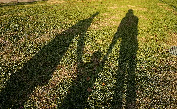 VOICE: Novim zakonom država sebe zaštitila, a diskriminisala porodice