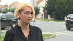 VOICE: Pripadnik Noćnih vukova iz Inđije osumnjičen za zastrašivanje novinarke Verice Marinčić
