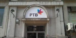 RTV u novembru počinje emitovanje programa, ali iz delimično useljene nove zgrade