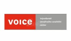 VOICE: Srbijagas krenuo u preuzimanje DP Novi Sad Gasa, smenjen direktor