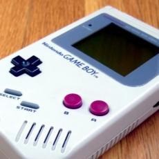 VRAĆA SE LEGENDARNI GEJMBOJ? Evo šta ovih dana objavljuje Nintendo!