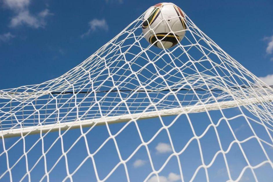 VRAĆA SE PREMIJER LIGA: Evo kada ćemo gledati najbolji engleski fudbal
