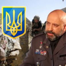 VRAĆAMO SE U MRAČNE DEVEDESETE Ukrajinska vojska u potpunom rasulu, general otkrio tužnu istinu