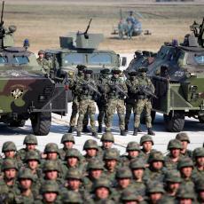 VRAĆANJE VOJNOG ROKA? Pogledajte šta kažu građani Srbije na tu temu i šta je to hibridni vojni rok