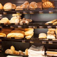 VRBAS IMA PEKARU ZA PONOS: Besplatan hleb za one koji nemaju novca da ga kupe