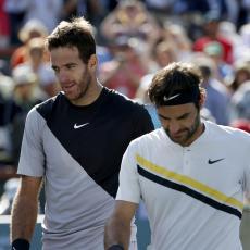 VREME ZA PENZIJU: Teniska legenda ostavlja reket, uporedio se sa Nadalom, šta to znači za Novaka!?