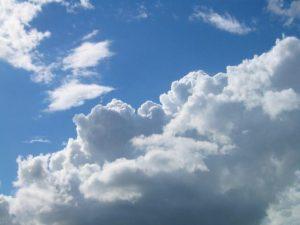 VREMENSKA PROGNOZA: Malo oblaka, više sunca