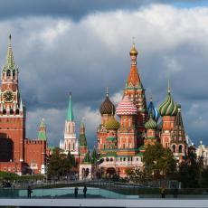 VRTOGLAVI RAST: Trgovinska razmena Kine i Rusije do 2024. godine iznosiće 200 MILIJARDI DOLARA