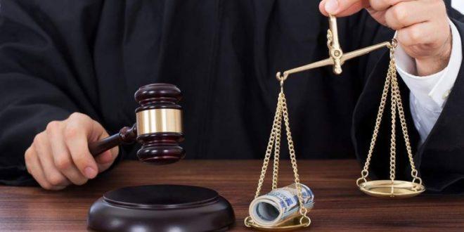 VSTS krije imena sankcionisanih sudija – stvar je povjerljive prirode