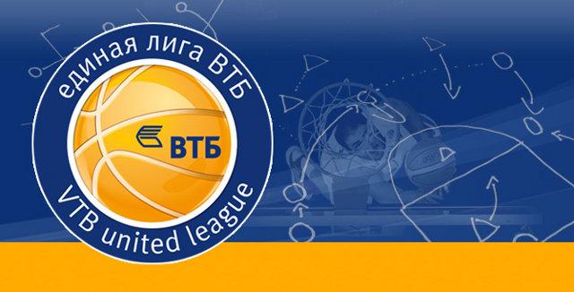 VTB - Lokomotiva bolja od Uniksa pred duel sa Partizanom