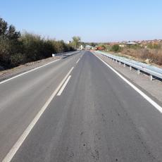 VUČIĆ NAREDIO: Put Velika Plana-Smederevska Palanka mora da bude završen ove godine!