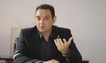VULIN PORUČIO ZAEVU: Dok je vodi Vučić, Srbija će ostati neutralna