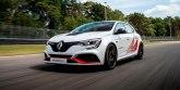 VW Golf GTI Clubsport, Civic Type R ili Megane Trophy? VIDEO