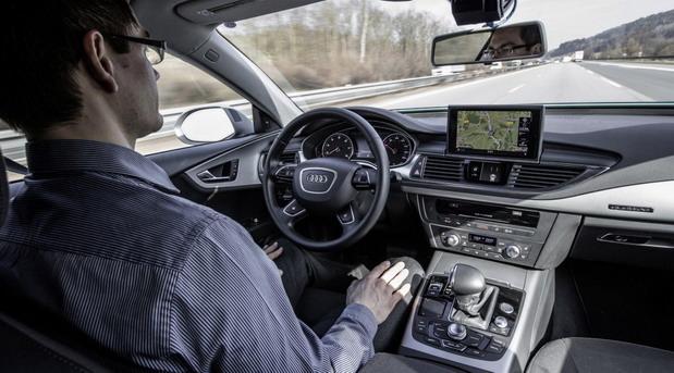 VW Grupa će naplaćivati 7 evra po satu za tehnologiju autonomne vožnje 4. nivoa