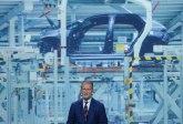 VW grupacija gubi oko 2,2 milijarde evra nedeljno
