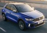 VW koji zakucava za sedište i košta kao premijum automobil