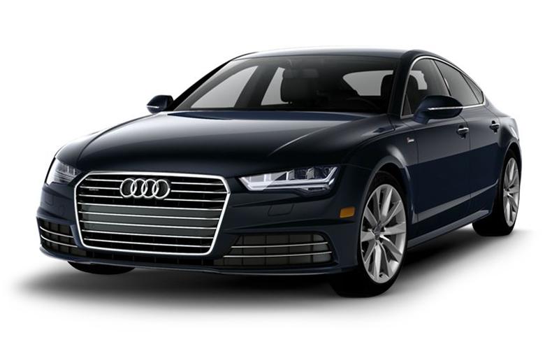 VW opet pravi probleme, povlače Audi