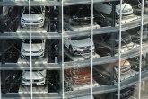 VW smanjuje broj modela i pogonskih varijanti zbog rezanja troškova