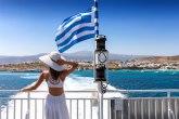 Vakcina prokrčila put do Grčke: Naši turisti će moći da preračunaju troškove