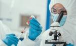 Vakcina stiže krajem leta: Rusija pokreće proizvodnju seruma protiv korone