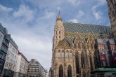 Vakcinacija moguća i u bečkoj katedrali