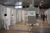 Vakcinacija pokazala efekte - Srbija stavlja epidemiju pod kontrolu