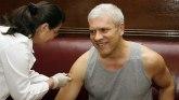 Masovne vakcinacije i Srbija: Od variole vere, preko svinjskog gripa do kovida