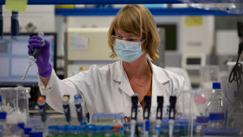 Vakcine za koronavirus neće biti pre izbora