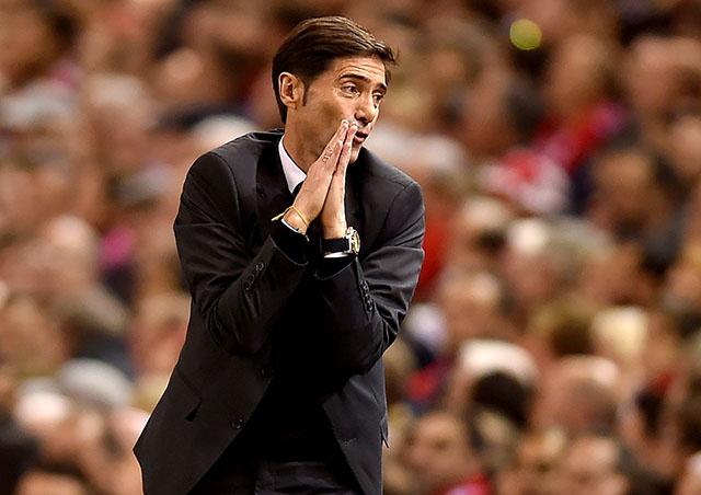 Valensija drži korak za Atletikom i Barsom, Maksa konačno dobio minutažu