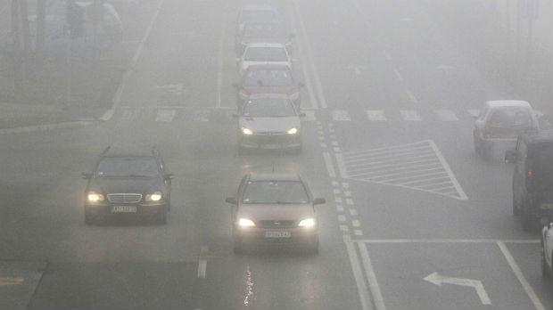 Valjevo i Pančevo i dalje zagađeni, šta su uradile vlasti tih gradova da bi pročistile vazduh