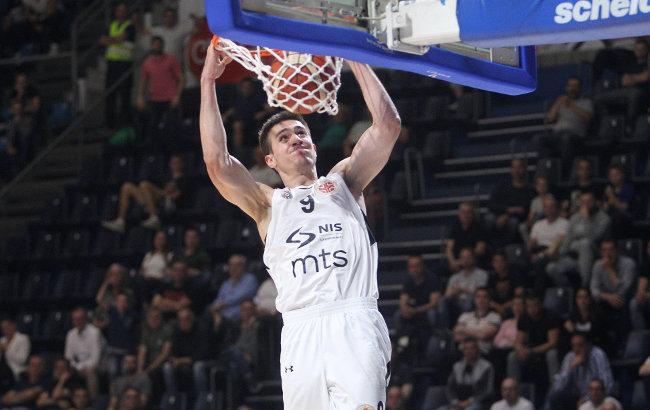 Vanja sažeo: Partizan da uđe u četiri u ABA, odbrani kup i osvoji titulu. To je sve