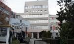 Vanredna sednica Skupštine tzv. Kosova o liberalizaciji viza nije održana zbog nedostatka kvoruma
