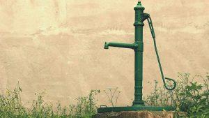 Vanredna situacija u selima oko Topole zbog prekomerne potrošnje vode