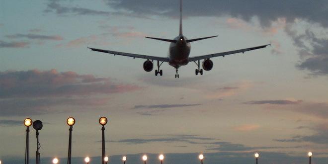 Na beogradskom aerodromu 7,4 odsto više putnika u 2. kvartalu