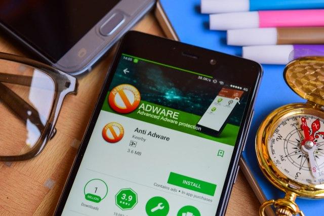 Vaš Android telefon je napadnut - Tri skrivene opasnosti koje ne smete da ignorišete