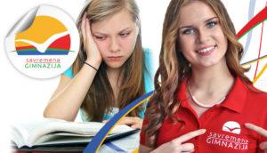 Vaše dete nije upisalo školu koju želi? Saznajte zašto su to odlične vesti