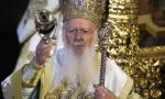 Vaseljenski patrijarh Vartolomej:Vraćanje Aja Sofije u džamiju IZAZVAĆE RAZDOR