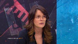 Vasiljević: Ne vidim razlog da REM ne objavi izveštaj