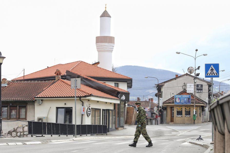 Savetnica predsednika Vučića: Sukob tri političke strane u Novom Pazaru pokrenuo lavinu dezinformacija