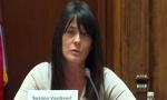 Vasiljević: Različite politike SAD i EU dovela do pada vlade KiM