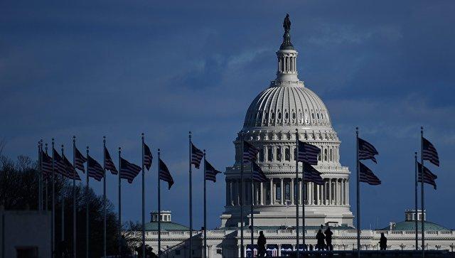 Vašington: Amerika je sila dobra na Bliskom istoku