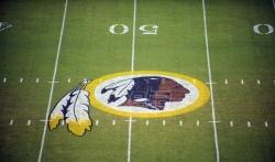 Vašington iz svog imena izbacio Redskins nakon 87 godina